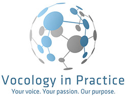 Vocology in Practice