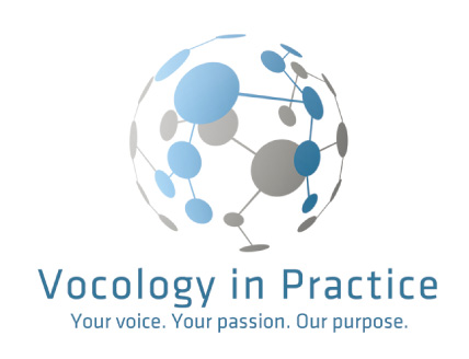 Vocology in Practice(ViP)